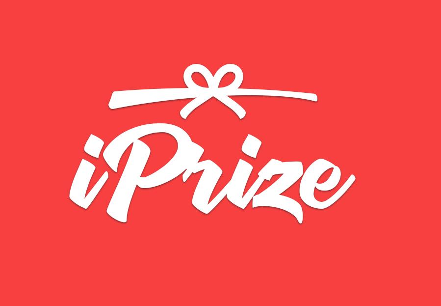 Опубликовано мобильное приложение iPrize, позволяющее зарабатывать на своих талантах и способностях