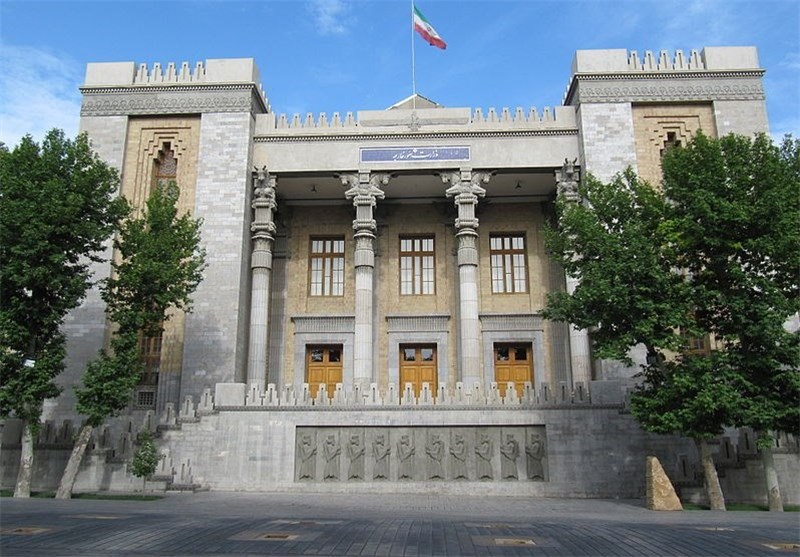 СМИ: Иран вводит санкции против 15 американских компаний