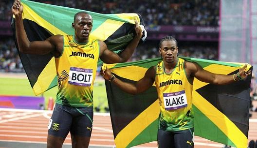 МОК и WADA отказались расследовать положительные допинг-пробы ямайцев