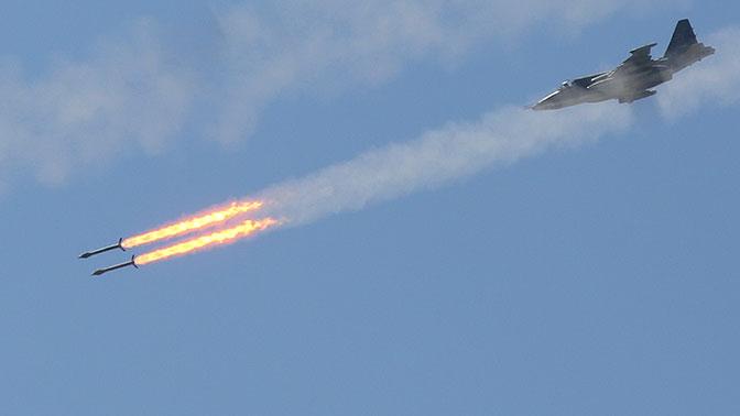 """Разработчик рассказал об уникальных возможностях новейшей ракеты """"Бронебойщик"""""""