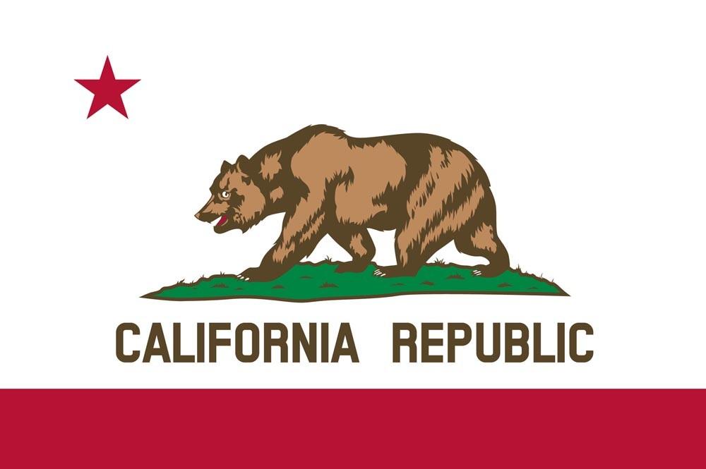 Сторонникам отделения Калифорнии от США разрешили начать сбор подписей
