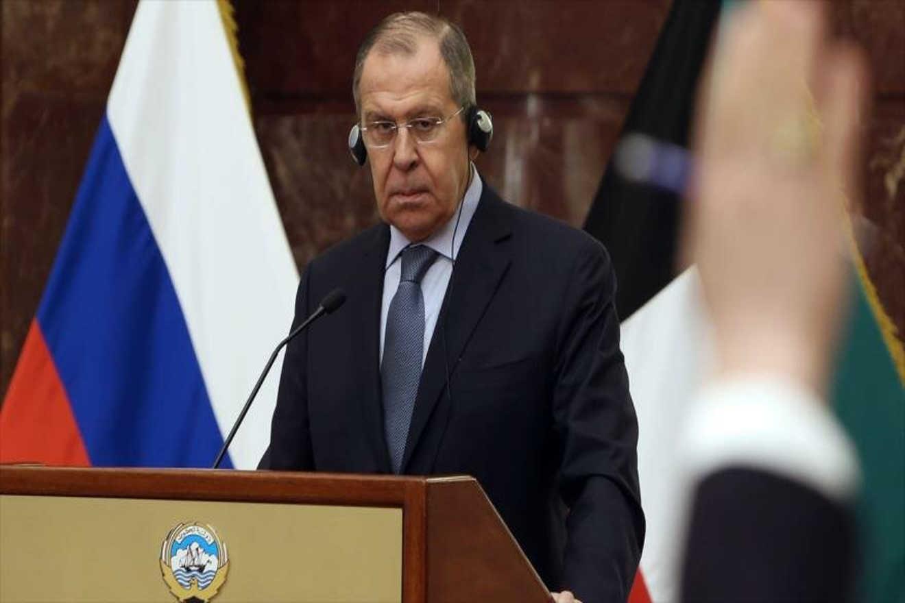 Россия создаст коалицию против возможного вторжения в Венесуэлу