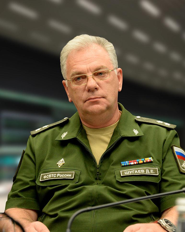 """Саудовская Аравия и ОАЭ заинтересовались российскими """"Панцирями"""" после атаки дронов"""
