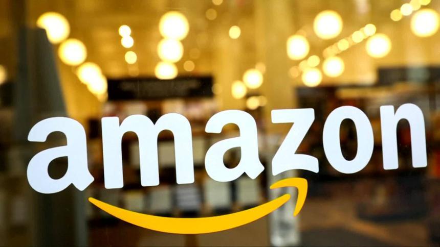 Интернет-магазин Amazon обвинили в антисемитизме