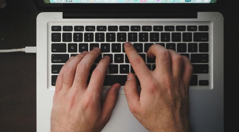 Электронные выборы в России: хакерские атаки будут, но система справится