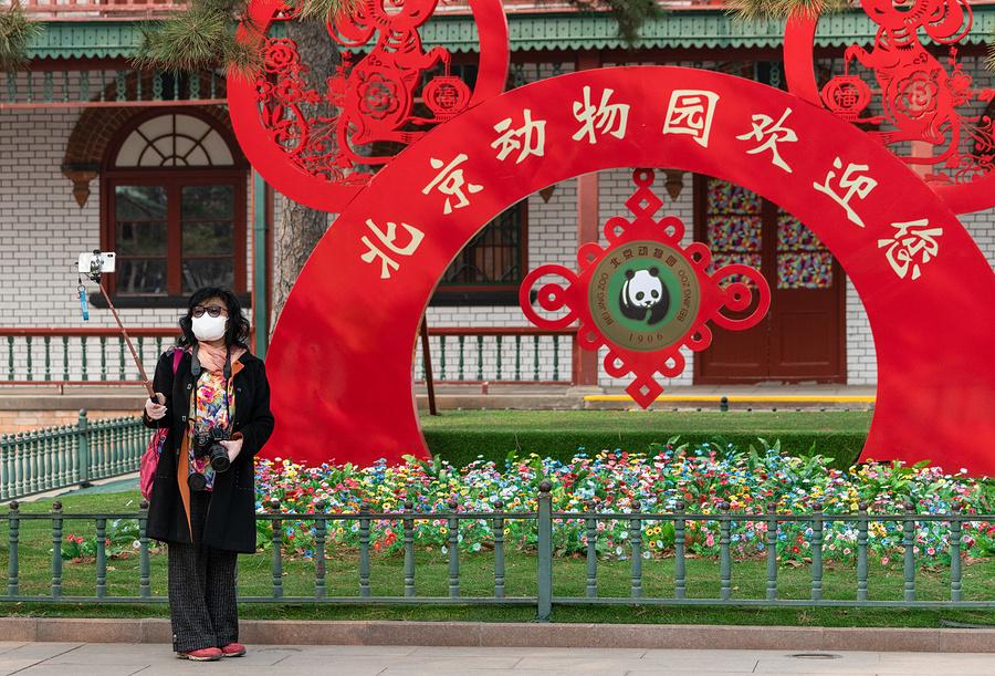 Цифровизация по-китайски, или как коронавирус изменил интернет в Азии