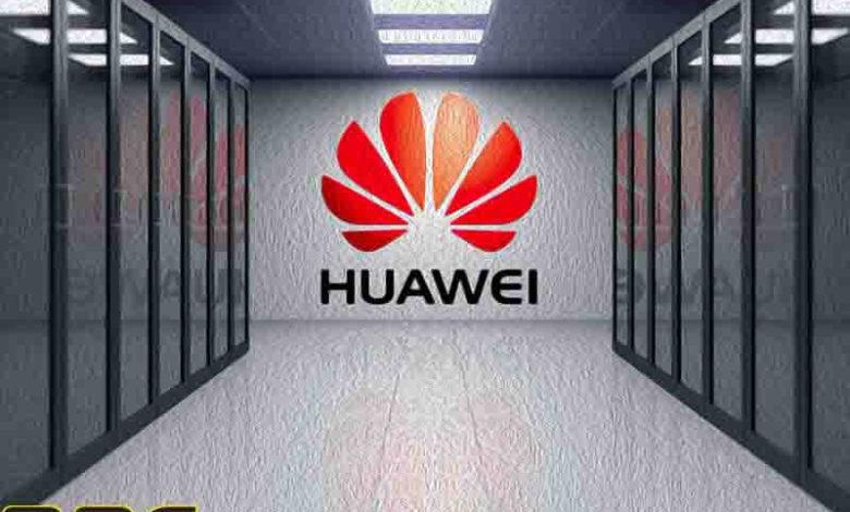 Компания Huawei увеличила прибыль на 13%