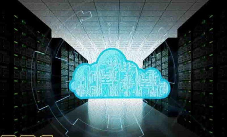 Объем рынка облачного сервиса искусственного интеллекта в Китае