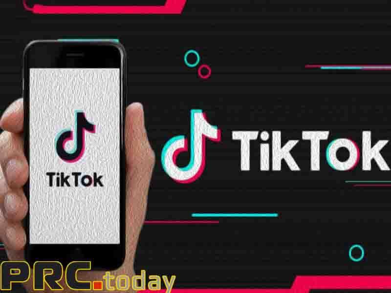 ќтчЄт о прозрачности платформы TikTok
