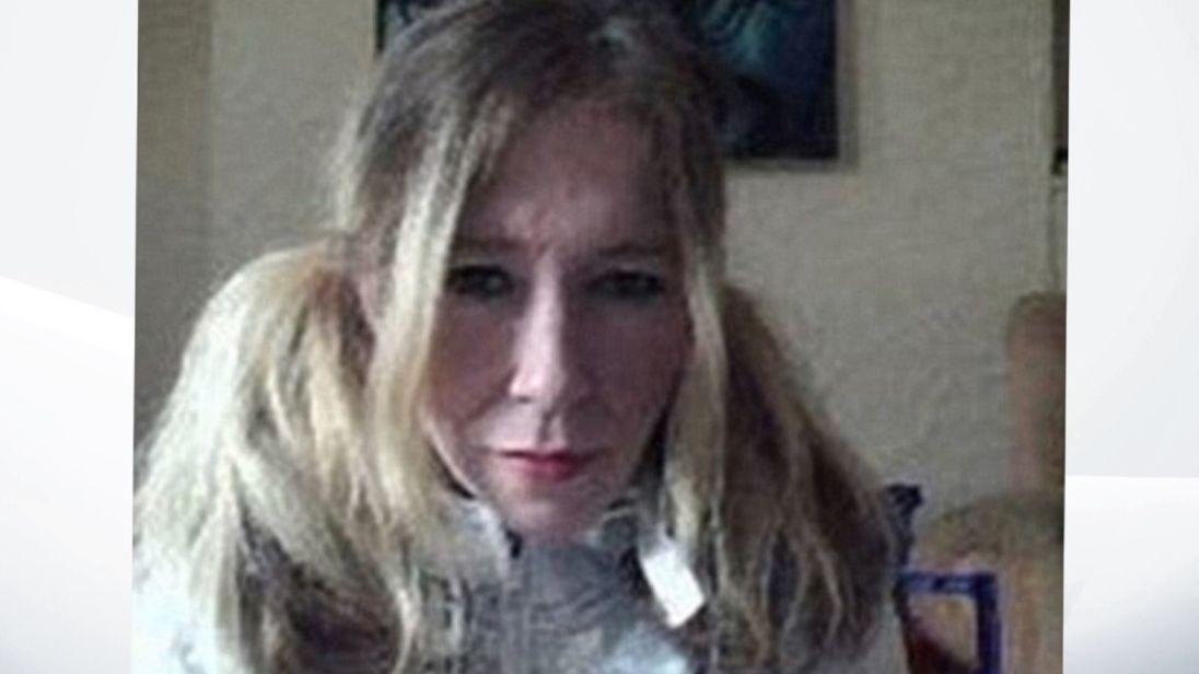 Британская вербовщица ИГИЛ* Салли Джонс убита с помощью БПЛА MQ-1 Predator