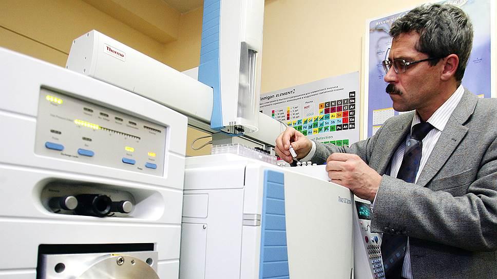 Следствием собраны дополнительные доказательства, опровергающие показания Родченкова о подмене проб российских спортсменов в Сочи