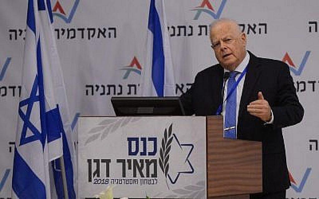 Экс-министр: Израиль прекратил бомбить Сирию по приказу Путина