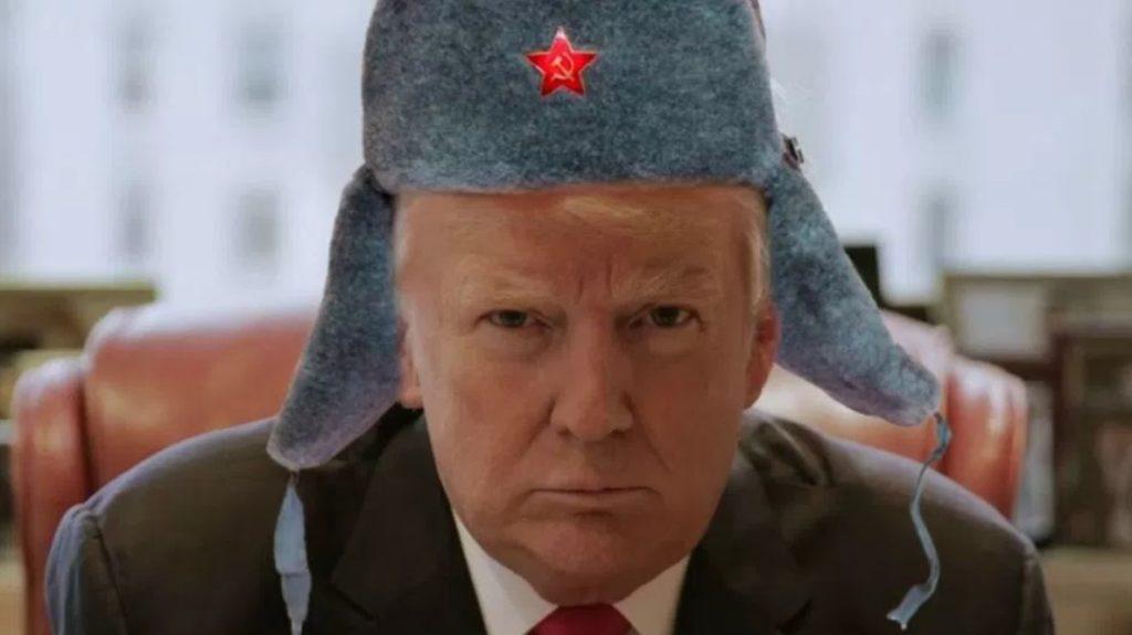 Американский сенатор считает, что совместный ракетный удар США, Великобритании и Франции по Сирии является совместной с Россией театральной постановкой