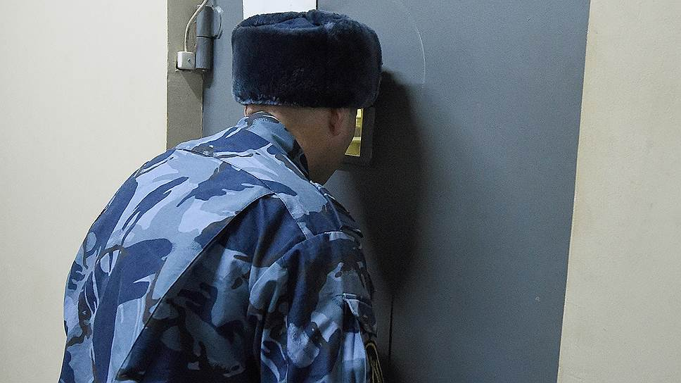 """Из приговора: За каждый двигатель российской крылатой ракеты украинский """"Мотор Сич"""" заплатил 1,2 млн руб"""