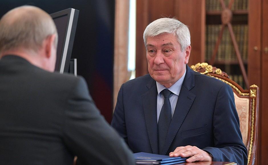Заработало. Росфинмониторинг предотвратил вывод за рубеж 50 млрд рублей