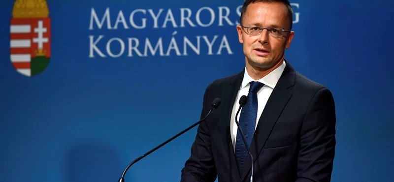 Будапешт высылает украинского консула в ответ на действия Киева - СМИ