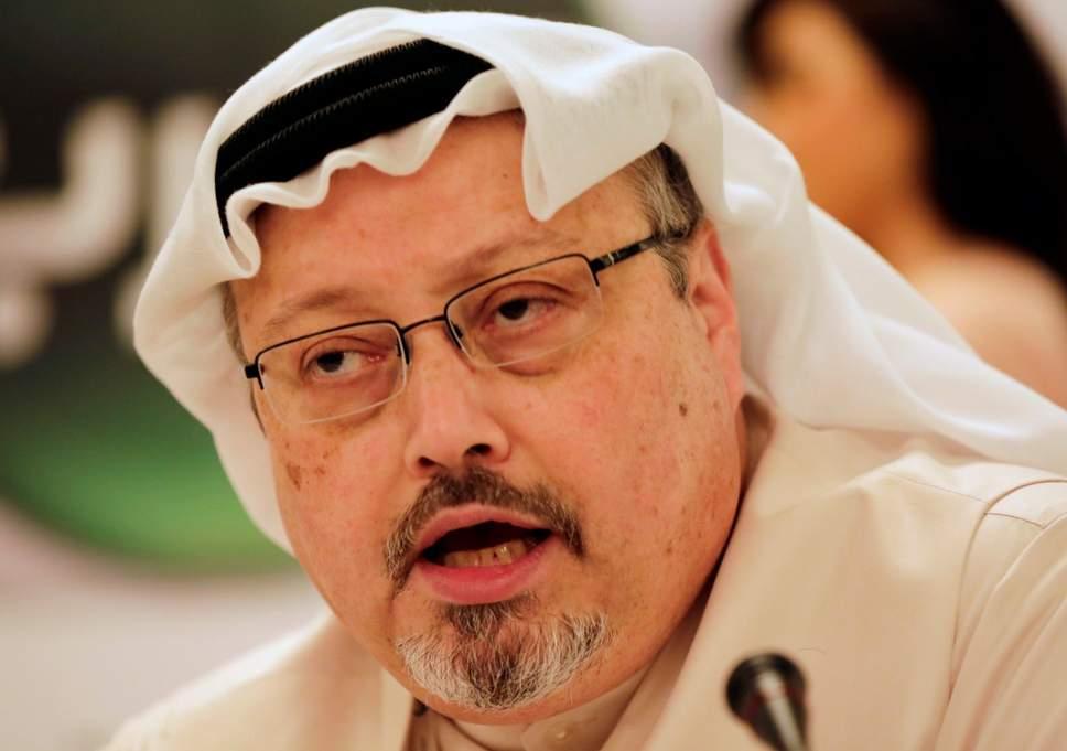 Турция сообщила об убийстве арабского журналиста в здании посольства Саудовской Аравии