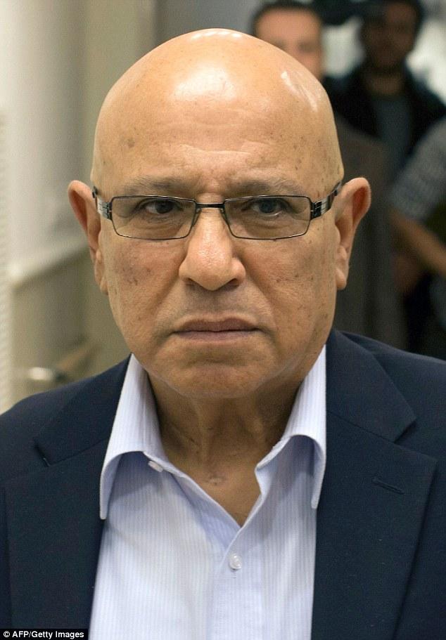 """Как """"Моссад"""", израильская спецслужба, стала мировым лидером по убийствам, с 800 операциями за последние десять лет"""