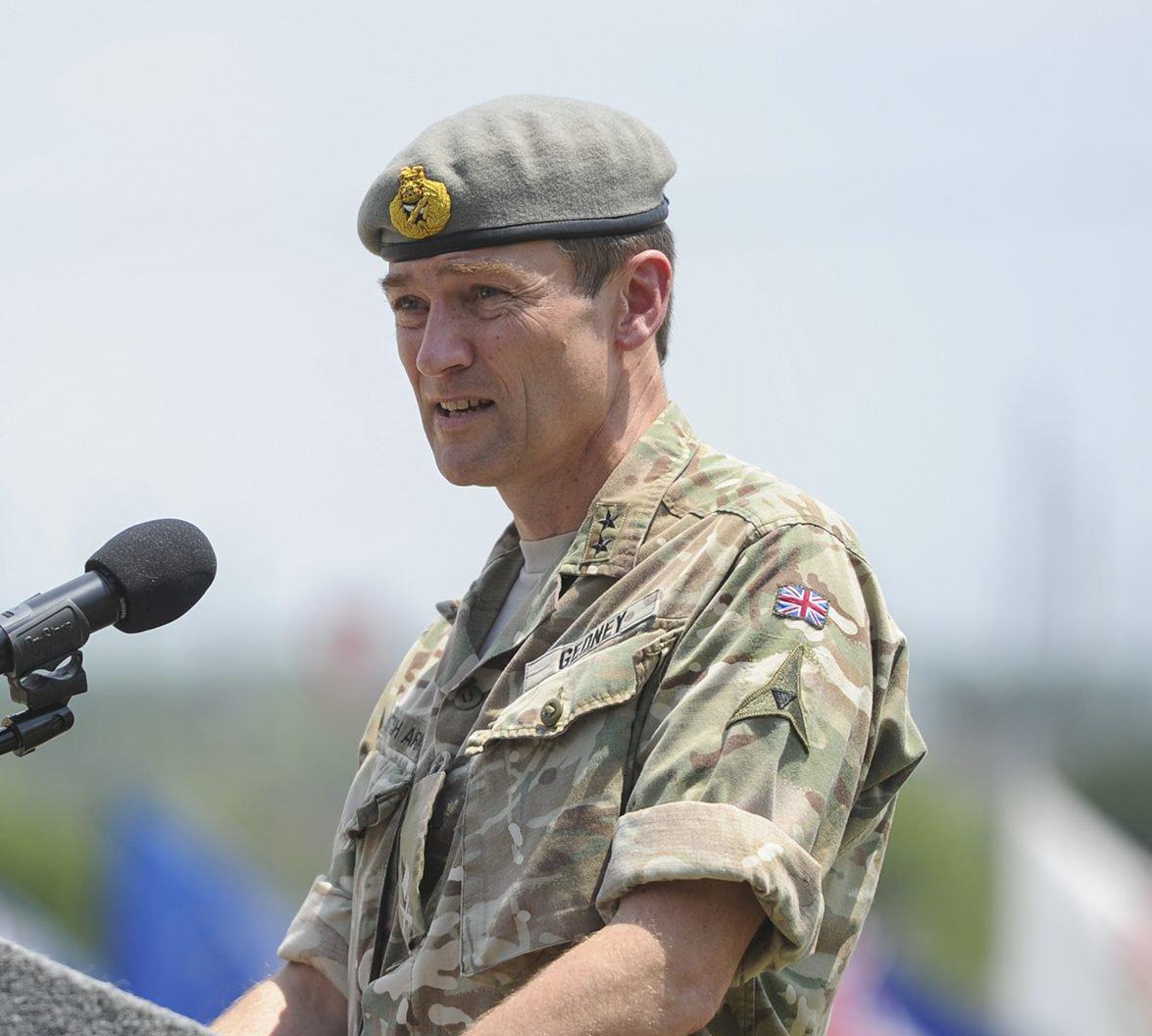 Генералы США и Великобритании предупреждают - Россия выиграла информационную и электронную войну в Сирии