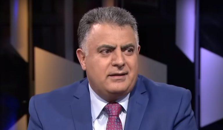 Россия добилась международного соглашения о ликвидации в северных провинциях Сирии группировки Хайят Тахрир аль-Шам* и ее союзников