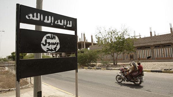 """""""Аль-Каида""""* готовит атаки на пассажирские самолеты, заявили в Британии"""