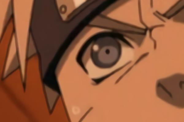 Сервис стриминга аниме Crunchyroll начал апскейлить мультфильмы нейросетями