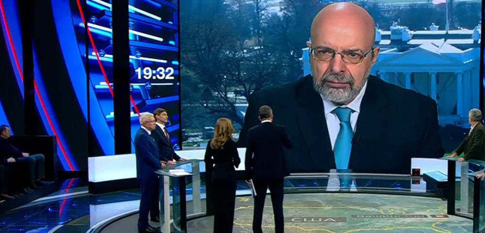 Американский эксперт: суверенитет стран Балтии зависит от их отношений с Россией - геополитическая реальность