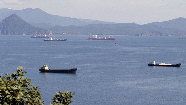 Косачев приравнял закон о контроле США за портами в РФ к объявлению войны