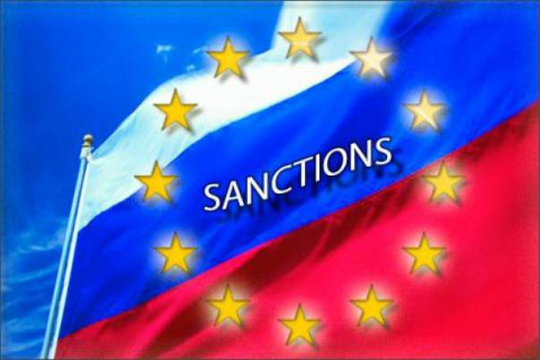 Итальянский эксперт: из-за санкций ЕС лишился миллиардов и доверия России