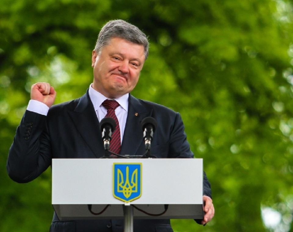 """На Украине подсчитали долг России перед Киевом за Крым: """"Будут платить нам 30 лет""""..."""