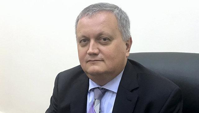 МИД РФ: не исключаем сокращения дипмиссии США еще на 150 человек