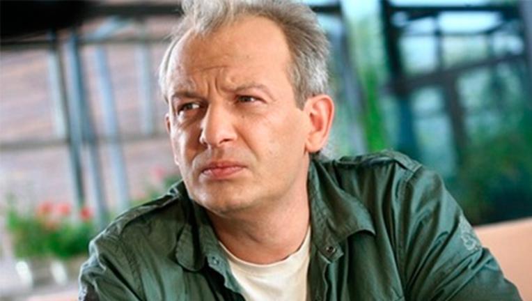 Скончался актер Дмитрий Марьянов