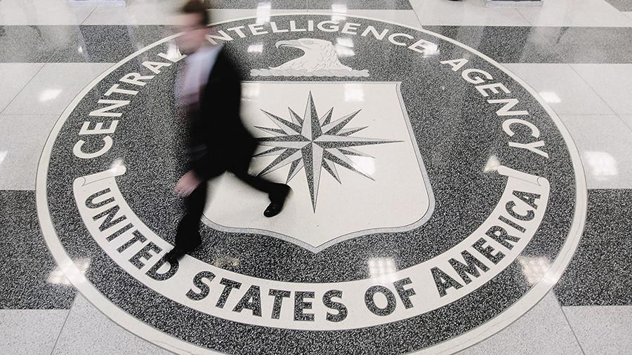 Верховный суд вПраге одобрил выдачу США «русского хакера» Никулина