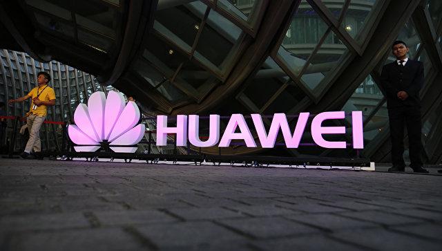 В Китае придумали замену Windows и Android на случай американских санкций