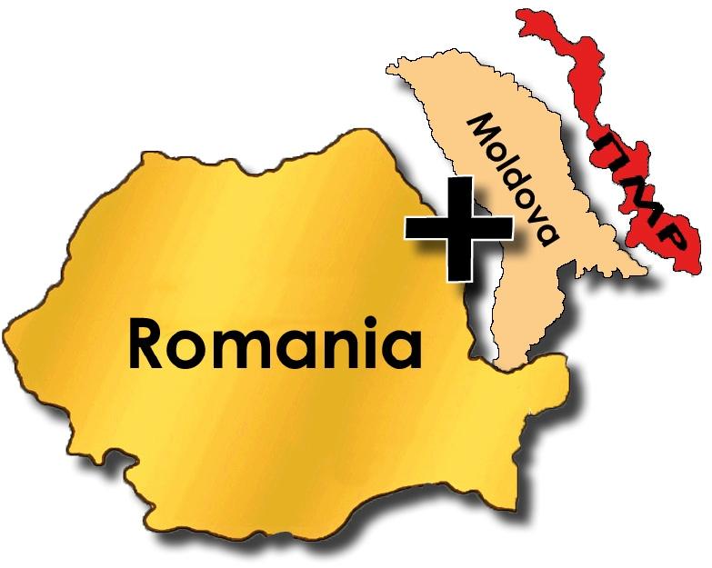 Премьер-министр Молдавии выступил против объединения с Румынией