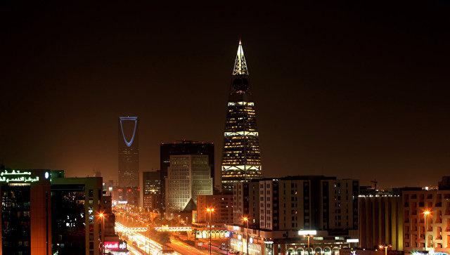 Саудовская Аравия инвестирует в крупнейший в России технопарк