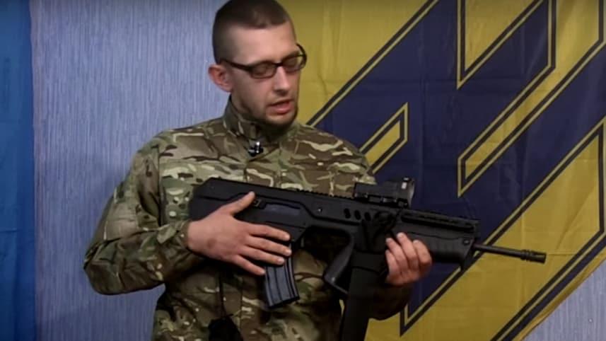 Верховный суд Израиля попросили запретить экспорт оружия на Украину