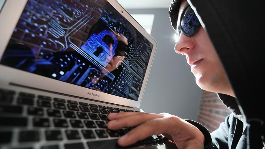 В России создадут госорган по борьбе с кибератаками