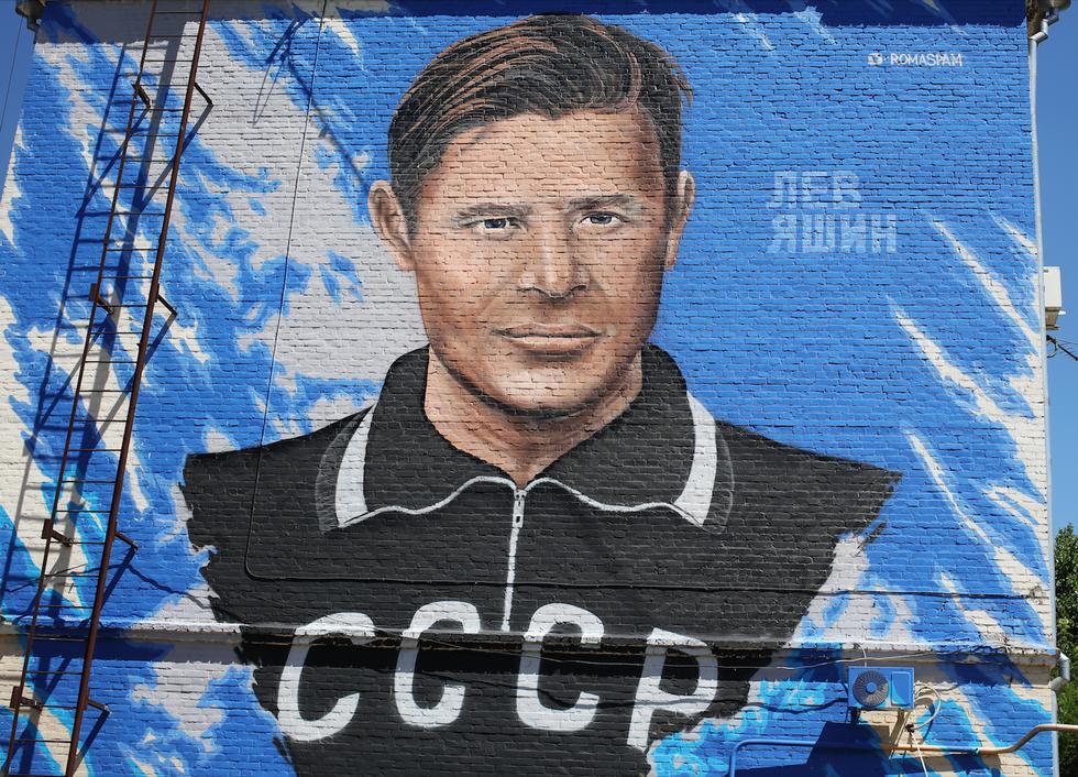 Ушёл героем. Почему и на кого Акинфеев оставил сборную?
