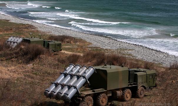 Япония выразила России протест из-за стрельб на Южных Курилах