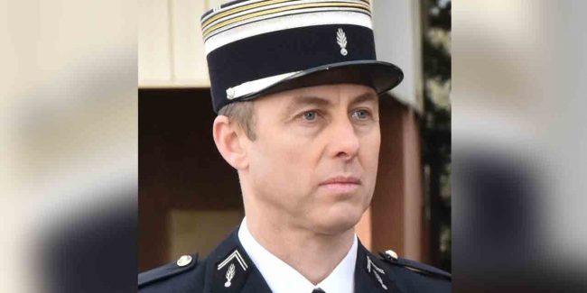 Имя полицейского-героя во Франции побоялись увековечивать из страха перед мигрантами
