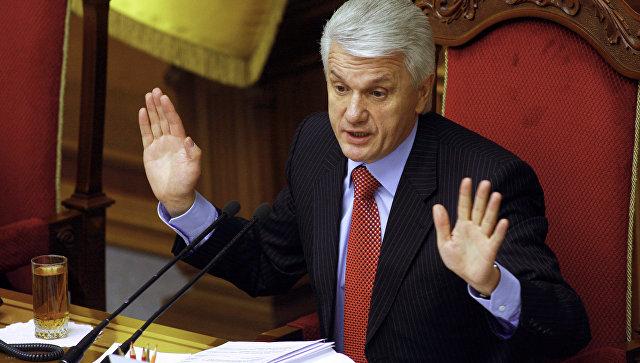 В Раде признали, что Украине не хватит и ста лет, чтобы догнать Польшу