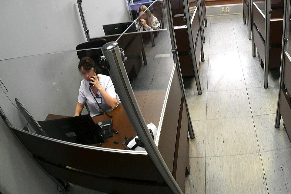 """[Не новость] Дневник сотрудника сотовой компании: """"Не пытайтесь обмануть оператора - мы записываем каждый ваш чих"""""""