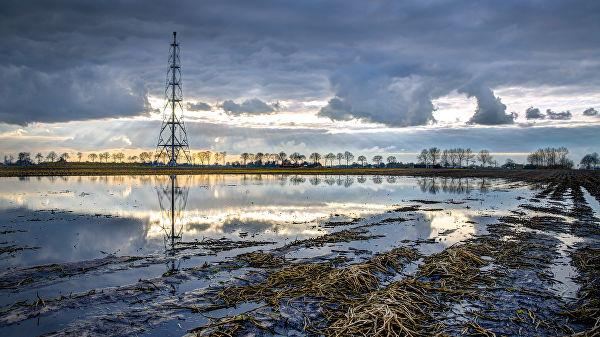 СПГ не пройдет: Европа захотела больше газа из России