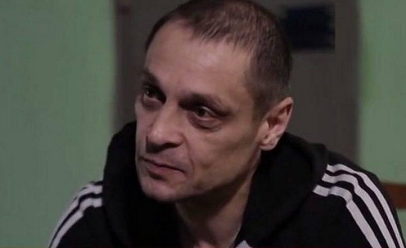 Российская сторона заявила, что гражданин РФ погиб в украинской колонии из-за пыток