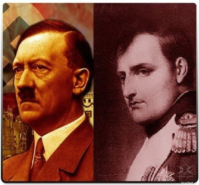 Захарова ответила поставившему в один ряд фашистов и русских Макрону