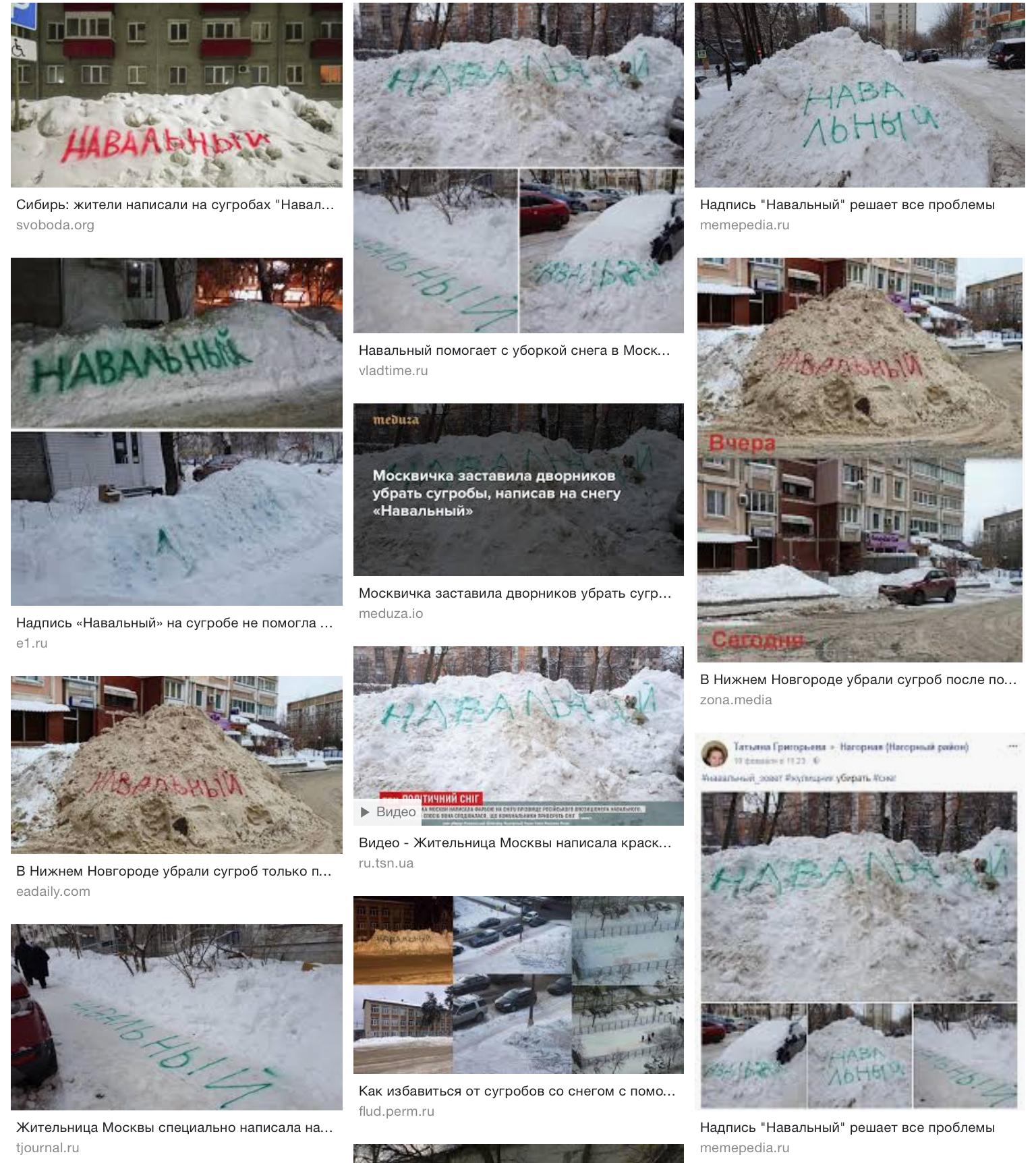 """Юлия Витязева: Сегодня они """"похоронили"""" Путина, завтра похоронят Россию"""