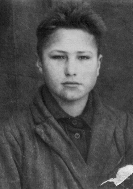 Слесарь, рабочий, директор, писатель. Сколько лиц было у Василия Шукшина? (25 июля 90 лет со дня рождения Василия Шукшина)