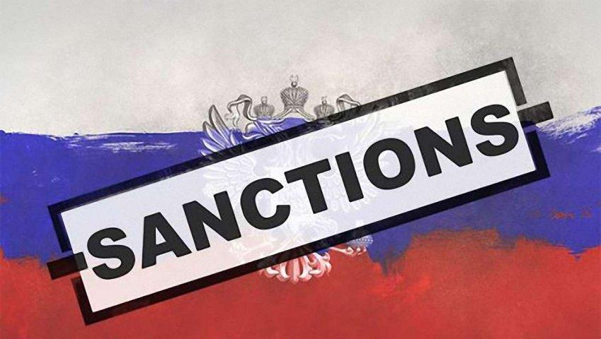 РАН: Не нужно бояться санкций США против госдолга России (Главный научный сотрудник Института США и Канады РАН объяснил, почему эта инициатива не представляет для России непосредственной угрозы )