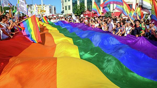 Гена гомосексуальности нет. Почему это плохая новость